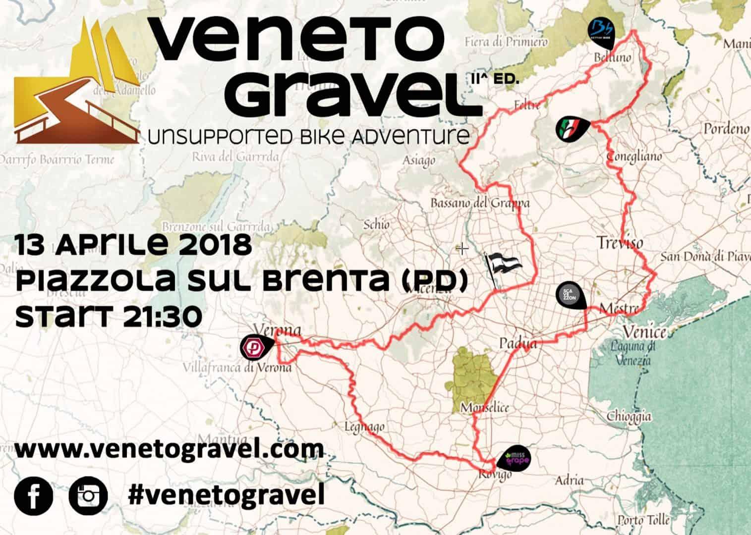 veneto-gravel-fronte-2018_2000